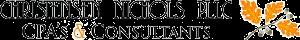 Christensen Nichols PLLC, CPA's & Consultants